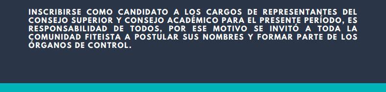 https://administrativa.repo.fitec.edu.co/index.php/frontend/files/get/elecciones/Captura4.JPG