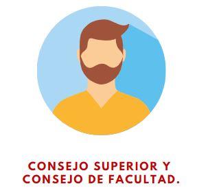 https://administrativa.repo.fitec.edu.co/index.php/frontend/files/get/elecciones/Capturaconsejosuperioryfaculyad.JPG