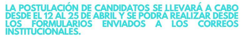 https://administrativa.repo.fitec.edu.co/index.php/frontend/files/get/elecciones/ELECCIONESIMAGEN2.JPG