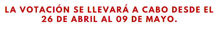 https://administrativa.repo.fitec.edu.co/index.php/frontend/files/get/elecciones/correovotacion3.png